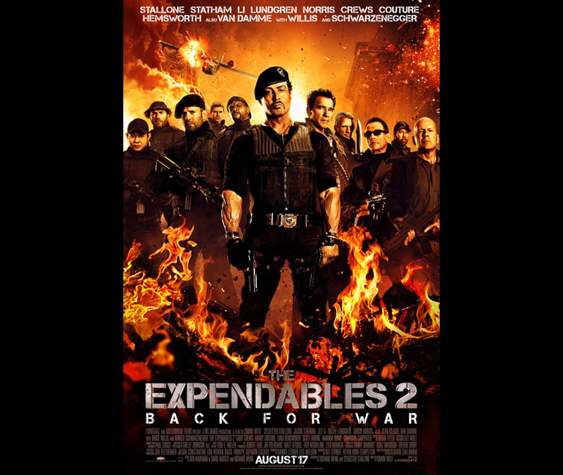 19_expendable_2