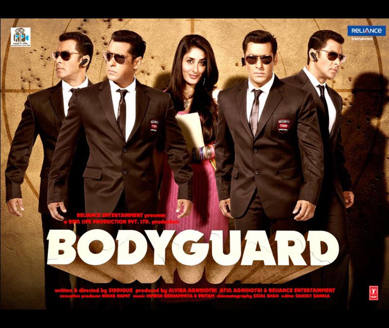 20_bodyguard