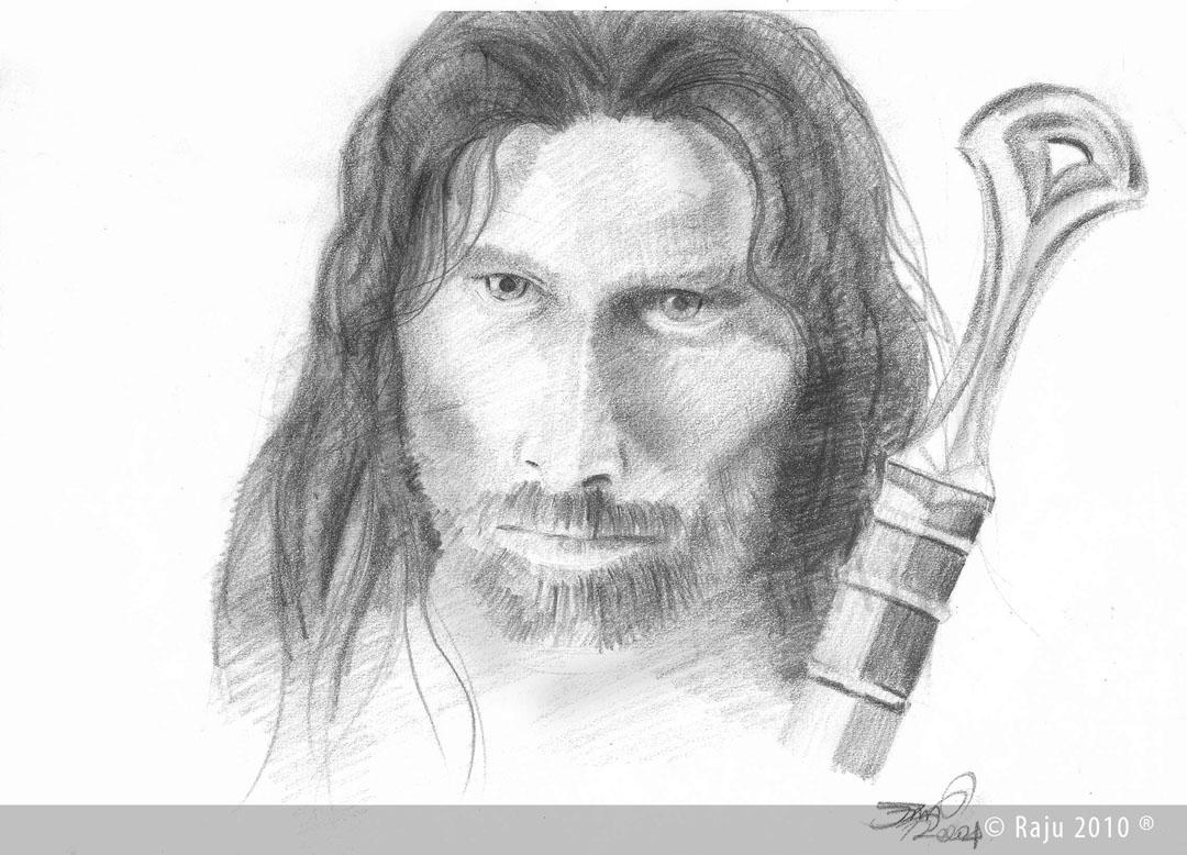 Portrait_Medium_Pencil