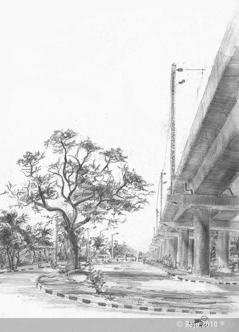 Sivanada_Road_Chennai1