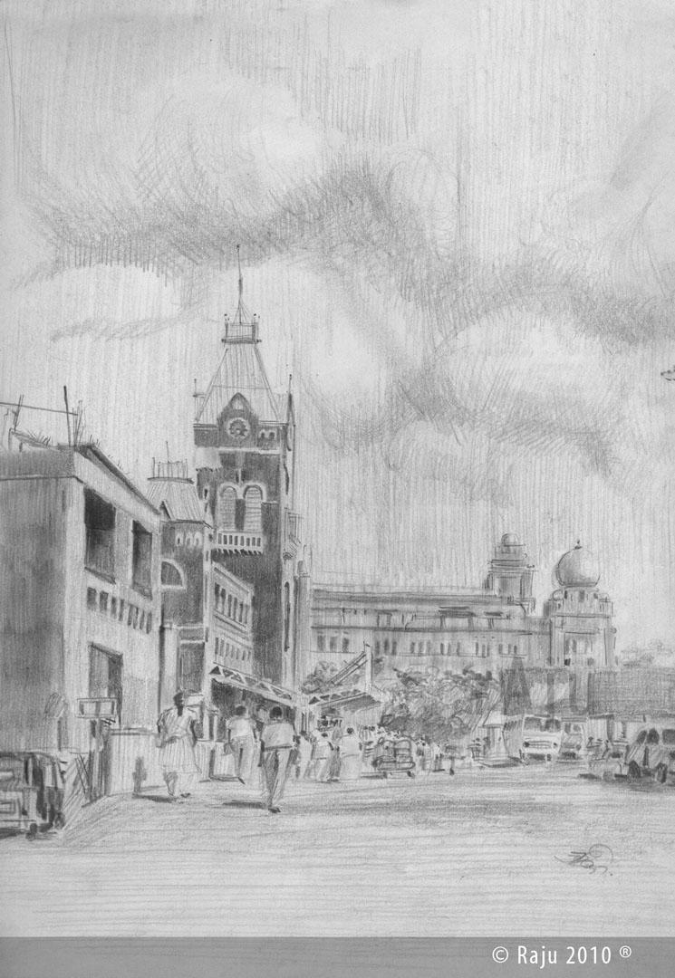 central railway station chennai_02