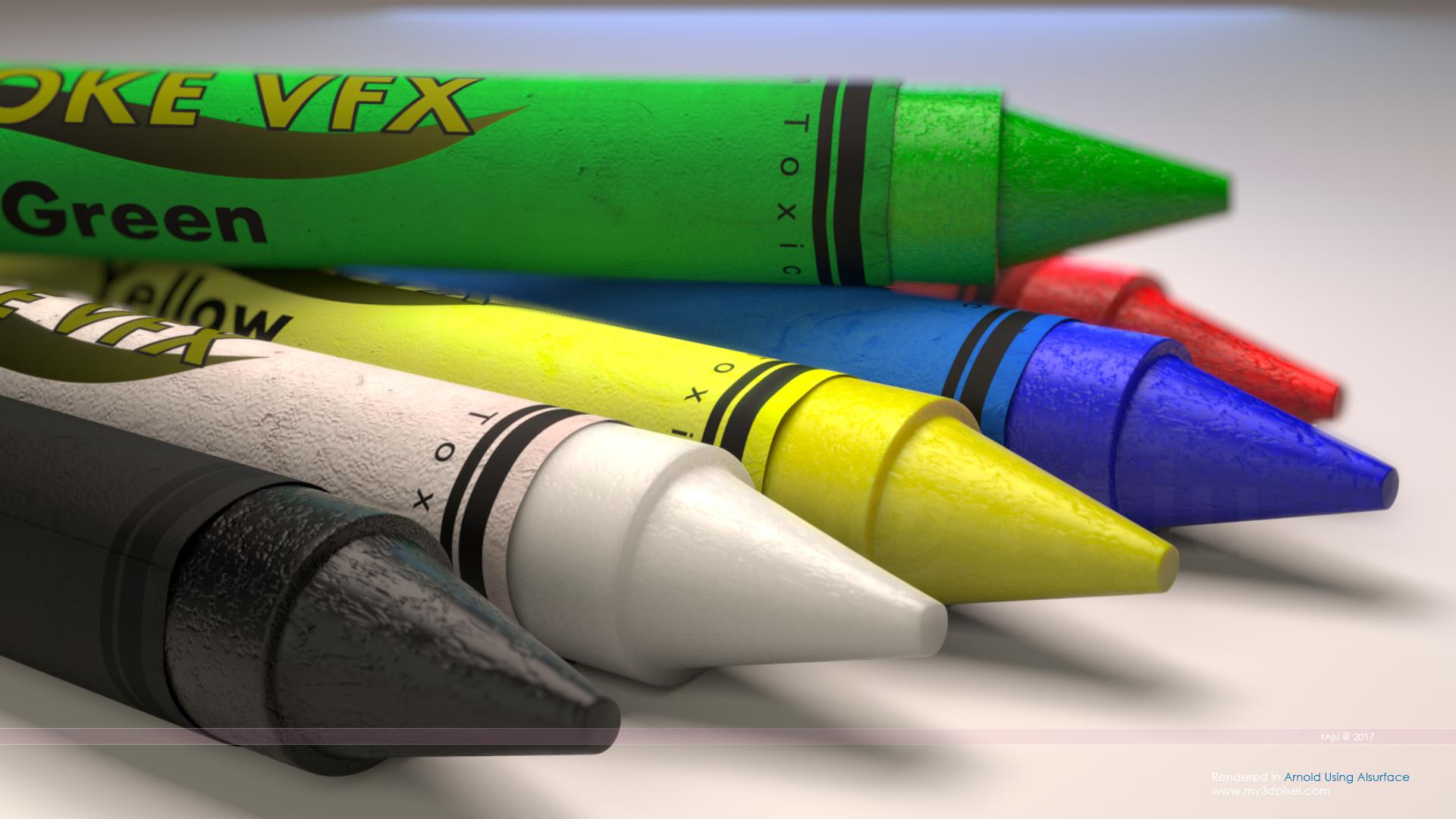 Pencil_003_1