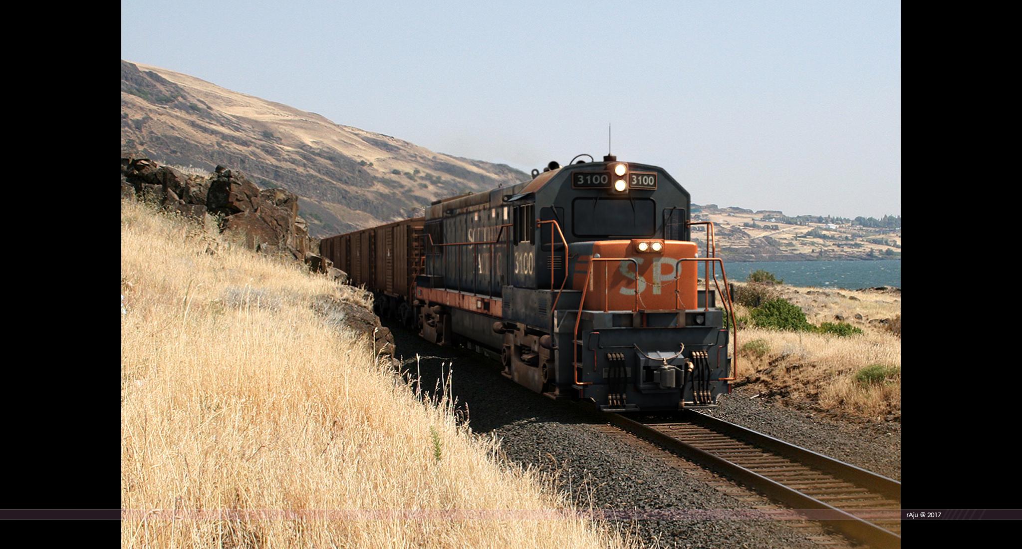 train_comped