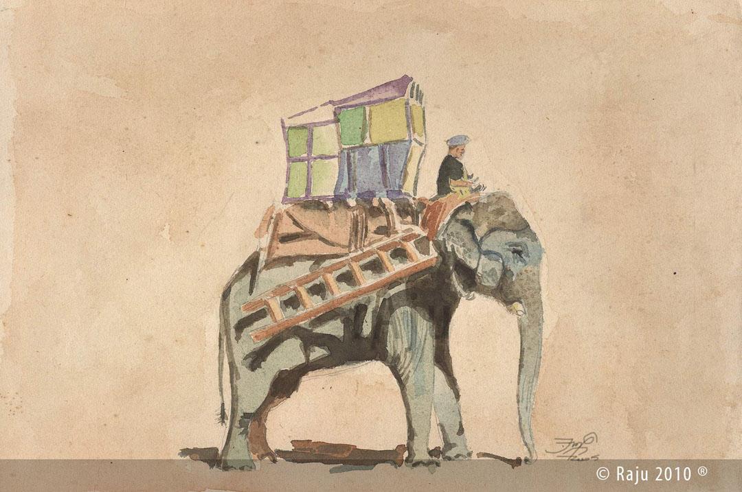 Indiian_Elephant