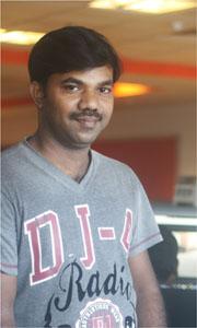Raju_Profile1